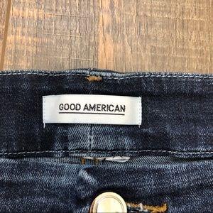 Good American Jeans - Good American Good Legs Skinny